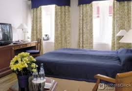 schlafzimmer stockholm fotos hotel scandic norra bantorget stockholm schweden fotos