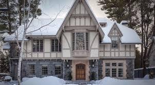 102 best english tudor paint colors images on pinterest exterior