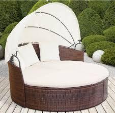 divano giardino divano ad isola con tendalino a cupola benvenuti su sandro shop