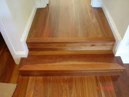 timber staircases timber floors australia