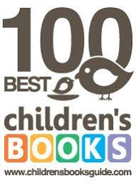 100 Best Children S Books A List Of 100 Best Children S Books Of All Time Are Your Favorites On The