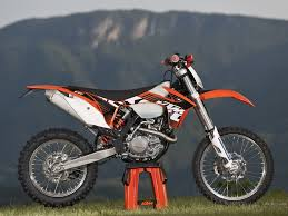 ktm 450 500 exc exc six days xc w workshop service repair