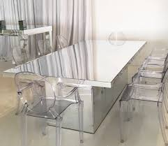 mirrored dining room table wartun mirrored dining room table art deco oval mirrored dining