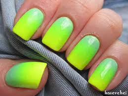 neon green nail polish mailevel net