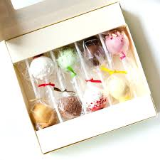 cake pop prices cake pop gift boxes our mothers day shop is now open prices are 7