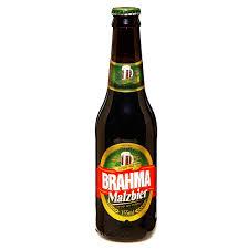 Extreme Cervejas - Pesquisa de Preços #GS59