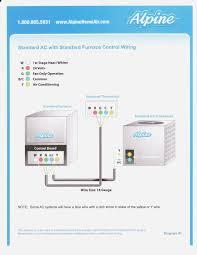 wiring diagram heil furnace thermostat wiring diagram 9mpv9mpt