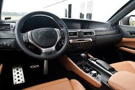 2013 lexus es300h interior interoir 2013 lexus images reverse search