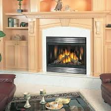 gas fireplace reviews the best gas fireplaces reviewed warm and cozy