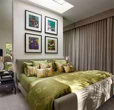 curtain wall decor bed ideas excellent ideas to make small bedroom curtain wall decor bed ideas excellent ideas to make small bedroom look bigger pictures