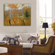 oil painting wood promotion shop for promotional oil painting wood