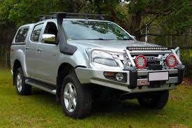 isuzu dmax isuzu d max dual cab silver 47245 superior customer vehicles