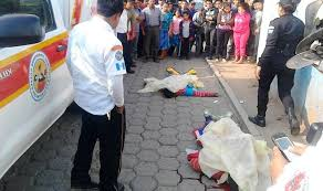 clowns for a birthday party guatemala professional clowns killed after leaving kids birthday