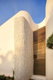 Minimalist House 3169 Best Minimalist House Images On Pinterest Architecture