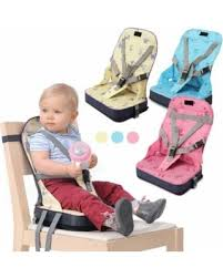 Baby Seat For Dining Chair Tis The Season For Savings On Foldable Baby Feeding Booster Seat