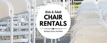 chair rental los angeles big blue sky party rentals los angeles party rentals kids