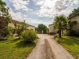 chambre d hotes ruffec house for sale in ruffec charente magnificent farmhouse with