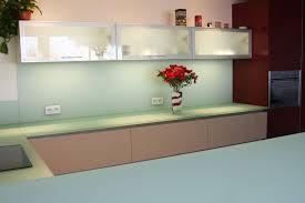 meuble de cuisine en verre délicieux photo de meuble de cuisine 2 bat 187 cuisine