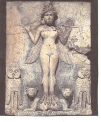 the cult of the mother goddess eric edwards collected works