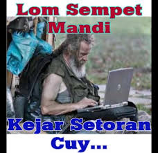 Meme Maker Free Download - meme maker free apk download free entertainment app for android