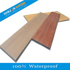 commercial vinyl plank flooring waterproof id 7059712 product