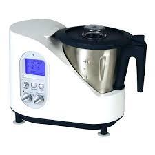 de cuisine qui cuit le de cuisine qui fait tout appareil cuisine qui fait tout