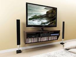 corner media cabinet 60 inch tv gallery of corner tv stands for 60 inch tv view 5 of 15 photos