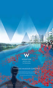 Hotel Ideas by W Singapore Hotels Ads Pinterest Singapore Ad Layout And