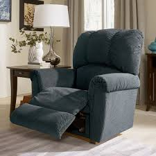 Oversized Rocker Recliner Recliner Chairs Rocker Recliners La Z Boy