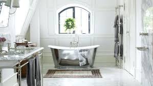 bathrooms with freestanding tubs u2013 justbeingmyself me