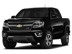 Used Cars In Port Arthur Tx Used Cars For Sale In Port Arthur Tx Used Dodge Ram Jeep