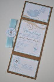Invitation Card Christening Invitation Card Christening Superb Best 25 Christening Invitations Ideas On Pinterest Baptism