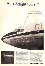 22 best classic boeing airliners images on pinterest commercial
