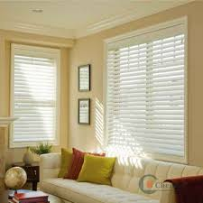 American Windows And Blinds Valance Clips For Blinds Valance Clips For Blinds Suppliers And