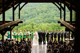 wedding venues chattanooga tn stunning chattanooga wedding venues wedding 2018