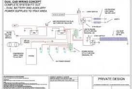 nissan navara wiring diagram pdf