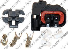 home shop connectors harnesses delphi packard
