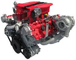 ferrari horse 3d ferrari turbocharged engine model u2013 3d horse