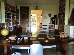 postcard from havana part 3 vicente wolf and hemingway u0027s house
