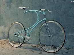 bike series u2013 heliany oviedo