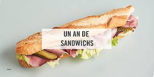 jeux de cuisine de high jeux de cuisine de sandwich luxury cheese and ion sandwich fish