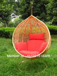 Hanging Cane Chair India 12 Best Of Cane Swing Chair