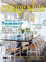 Cottage Decorating Magazine by Cottages U0026 Bungalows Decorating Magazine U2013 Single Issues U2013 Engaged