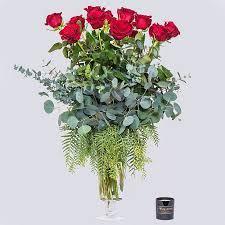 one dozen roses one dozen stem roses traditional in sherman oaks ca
