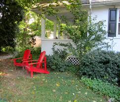 better homes and gardens plan a garden uncategorized better homes and gardens house plans inside