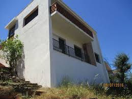 sale two storey house with many possibilities girona alt empordà