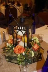 Wedding Centerpiece Lantern by Texas Life Lantern Centerpieces For Yellow Wedding 8th Street