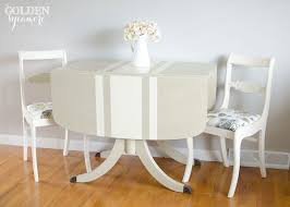 Dining Room Furniture Furniture Best 20 Dining Table Chairs Ideas On Pinterest Dinning Table