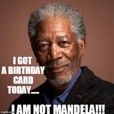 Morgan Freeman Memes - morgan freeman memes imgflip