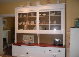 kitchen kitchen hutch cabinets regarding magnificent china